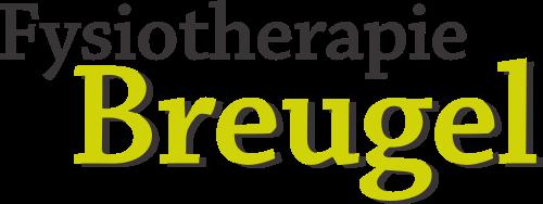 Fysiotherapie Breugel